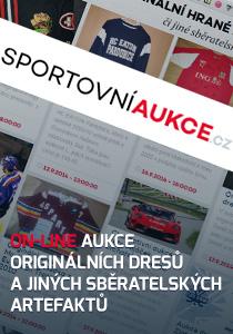 Sportovniaukce.cz